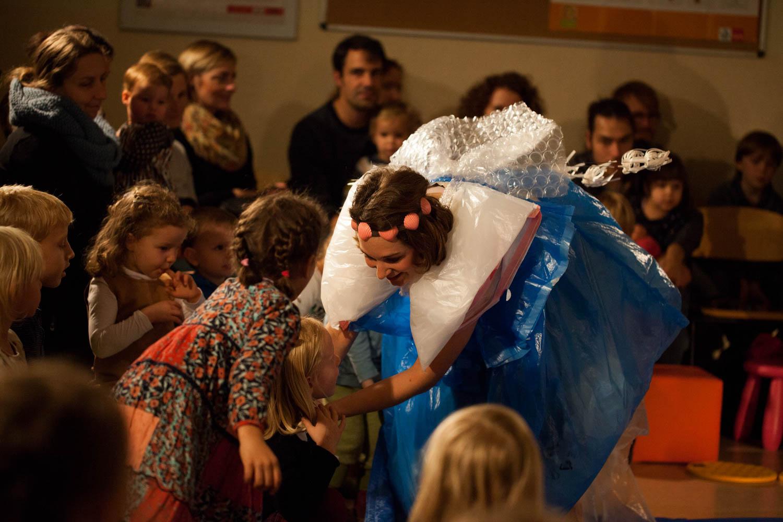 Leevke-Hambach_Musikalisches-Theater-10
