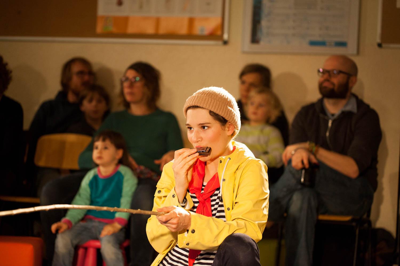 Leevke-Hambach_Musikalisches-Theater-6