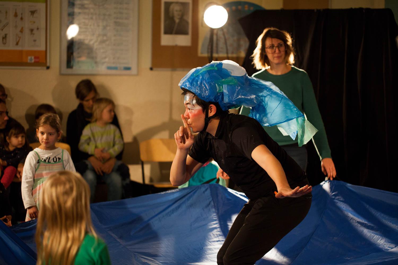 Leevke-Hambach_Musikalisches-Theater-8