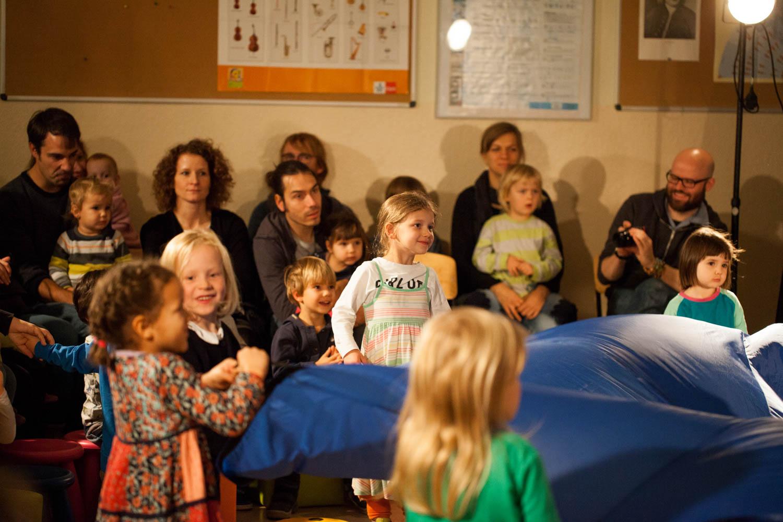 Leevke-Hambach_Musikalisches-Theater-9